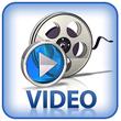 free sales training videos