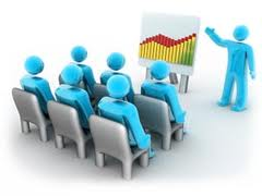 Sales Training and Coaching